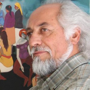 Ali Düzgün