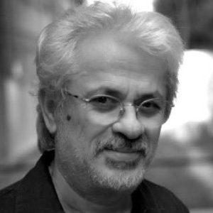 Ali Raşit Karakılıç