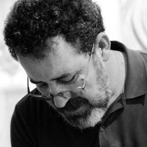 Azimet Karaman
