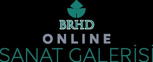 BRHD online sanat galerisi