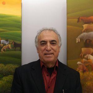 Emin Güler