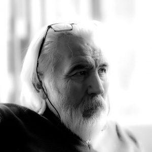Ersan Çetin