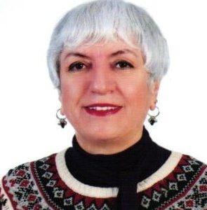 Güler Akalan