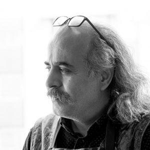 Mehmet Ali Doğan