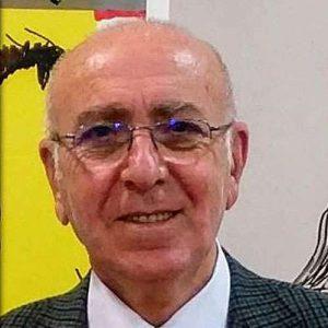 Mehmet Kapçak