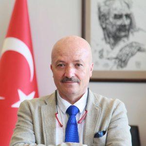 Mustafa Bulat