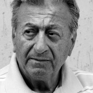Osman Zeki Oral