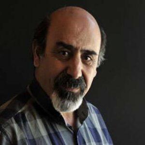 Süleyman Karakul