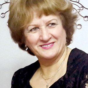 Zehra Sengir