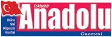 Eskişehir Anadolu Gazetesi